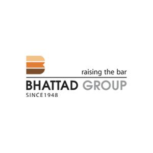 Bhattad
