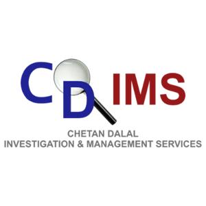 Chetan Dalal IMS