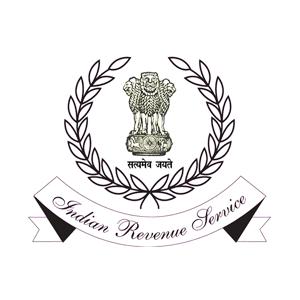 Insian Revenue Service