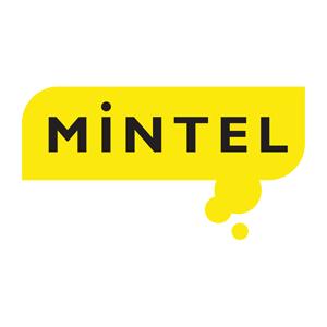 Mintel India