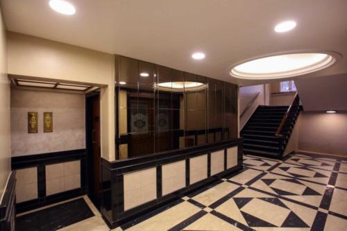 entrance-lobby-1